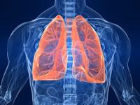 Resumo bronquiolite