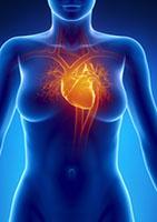 Complicações arritmia cardiac