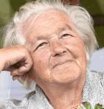 Sintomas Alzheimer