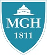 logo MGH epilepsia