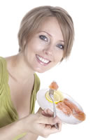 Câncer de estômago prévention