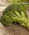 Brócolis
