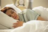 Resumo apneia do Sono