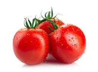 Suco de tomate uso