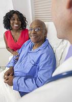 7 alimentos que combatem o câncer de próstata