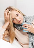 12 alimentos que combatem o estresse e ansiedade