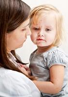 Resumo sobre a varicela (catapora)
