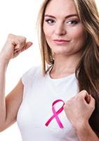 11 alimentos que previnem o câncer de mama