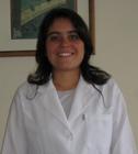 Resposta do farmacêutico (por Adriana Sumi) herpes labial