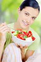 10 alimentos para turbinar a imunidade