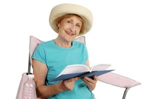 Dicas prevenção Alzheimer