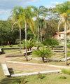 Jardim Botânico de Plantas Medicinais de Bauru