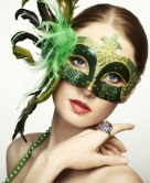 8 dicas de beleza para o carnaval