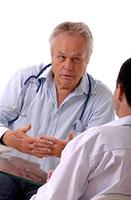 Como acessar o sistema público de saúde