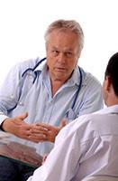 Uma colonoscopia a cada 10 anos reduz em 40% o risco de câncer colorretal