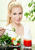 12 alimentos desintoxicantes