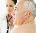 Sintomas câncer de próstata