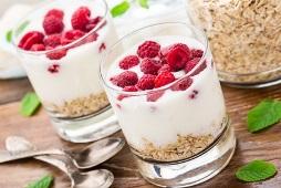 A importância dos probióticos na dieta