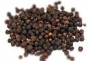 Pimenta preta Índia