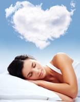 insônia e os distúrbios do sono