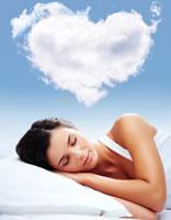 Quem dorme pouco tem 4 vezes mais chance de pegar um resfriado