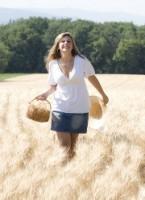 Comentários interessantes sobre este alimento trigo